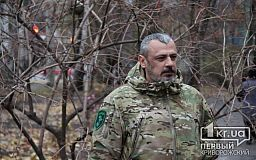 Криворожские активисты едут в Киев, чтобы требовать новые выборы мэра, - Николай Колесник
