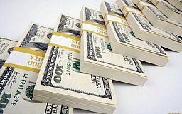 Петр Порошенко ветировал закон о валютных кредитах