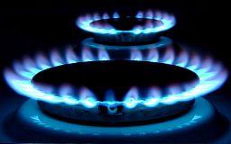 Жители Днепропетровщины накопили 404 млн гривен долгов за газ