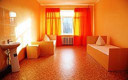 Ингулецкий ГОК завершил реконструкцию детского отделения в 17-й городской больнице
