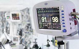 В Кривом Роге появилось 10 новых медицинских учреждений и приобретено около двух тысяч единиц современного оборудования, - городские власти