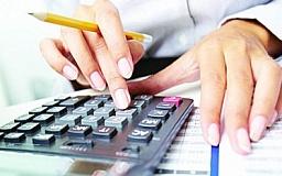 Податковий календар на червень