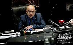 Главный милиционер Кривого Рога проведет выездной прием граждан