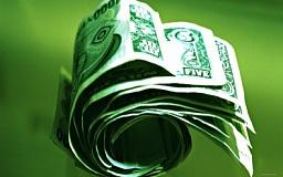 Кабмин прогнозирует курс 22,5 гривны за доллар в 2016 году, инфляцию - 9%