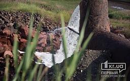 Специалисты рассказали об экологической ситуации в Кривом Роге