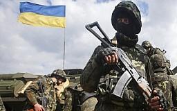 Украинский солдат 2014 и 2015 года: как изменилось оснащение (ИНФОГРАФИКА)