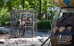 Вопрос с сепаратизмом в Криворожской исправительной колонии №80 снят полностью, - Администрация