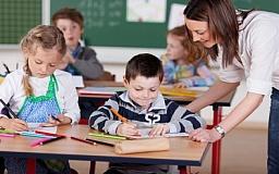 Размер образовательной государственной субвенции не позволяет обеспечить полноценную работу школ Кривого Рога