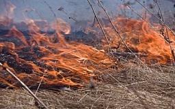 У пожежонебезпечний період з'їзди в ліси, посадки і до берегів річок під пильним наглядом ДАІ