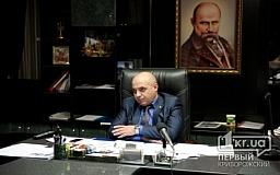 Сегодня главный милиционер Кривого Рога проведет выездной прием граждан