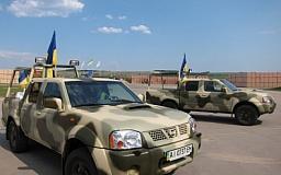 В Генштабе рассказали как и у кого будут изымать транспорт и технику для нужд армии