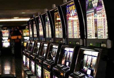 Где находится стимулирующая лотерея игровые автоматы в москве игровые автоматы играть как выиграть