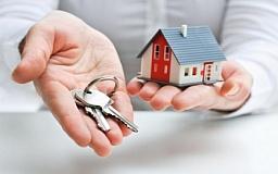Сдаете жилье в аренду - подайте декларацию и оплатите налог