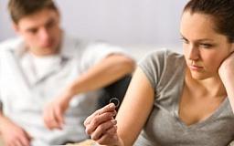 Ваш воин дома: Как побороть стресс семье, где есть боец вернувшийся из зоны АТО
