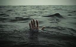 В Кривом Роге на ставке утонул рыбак