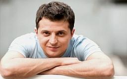 Люди Кадырова готовили покушение на Владимира Зеленского