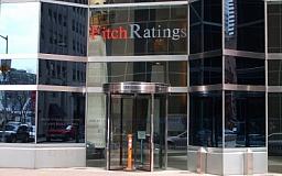 Международное рейтинговое агентство понизило кредитный рейтинг Украины до «мусорного» уровня