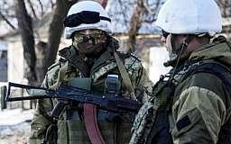 «Большая семерка» готова принять меры против нарушителей минских договоренностей
