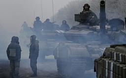 Перемирие: Российский гумконвой, в ДНР готовятся к отводу тяжелого вооружения, а в Генштабе рассказали когда украинским военным можно стрелять