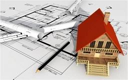 Перепланировку жилья можно делать без одобрения БТИ