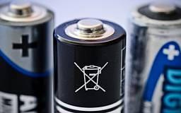 Батарейки: вред, использование и утилизация (адреса криворожских пунктов сбора)