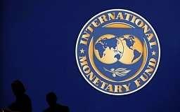 Для срочной стабилизации ситуации в Украине МВФ даст большой транш сразу после одобрения кредита