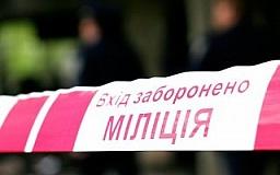 В Кривом Роге убили 74-летнего пенсионера