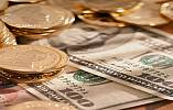 Международные резервы Украины в сентябре выросли на 157 млн долларов