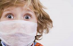 Щеплення від грипу восени допоможе не захворіти взимку