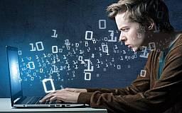 В Кривом Роге для бойцов АТО запустят бесплатные курсы по программированию
