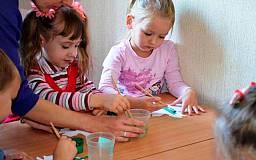 Северный ГОК поддерживает творческое развитие детей