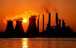 Промышленность Днепропетровской области зарабатывает за месяц более 1 млрд. долларов (ИНФОГРАФИКА)