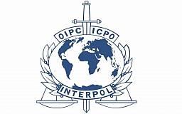 Интерпол вернул в Украину криворожанина, который покушался на убийство