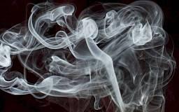 В Кривом Роге угарный газ унес жизни трех криворожан