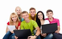 Криворізькі студенти відзначені президентськими стипендіями