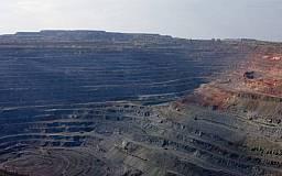 Днепропетровская область второй месяц подряд наращивает производство (ИНФОГРАФИКА)