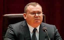 Газ в котельных Кривого Рога - прямая ответственность мэра, - губернатор