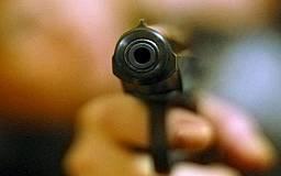 «Свидетели событий»: В Кривом Роге расстреляли посетителей ночного клуба