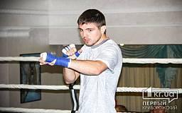 Евгений Хитров провел открытую тренировку перед боем за звание чемпиона Северной Америки по версии NABF (ОБНОВЛЕНО)