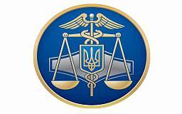 В Украине сократят 30% налоговиков