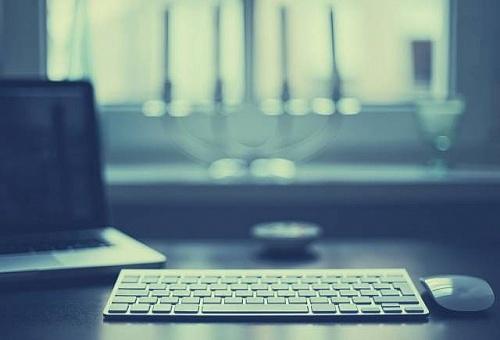 До конца года Днепропетровщина планирует перевести 80% всех государственных услуг в электронную форму