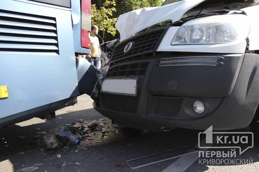 Новости становлянского района
