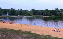 Нагадуємо правила поведінки на воді
