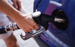 Бензин в Украине может значительно подорожать