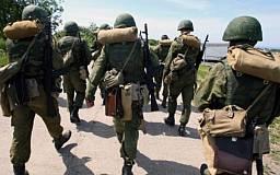 «Место вручения» изменить нельзя. О каких правах должен знать военнообязанный в период мобилизации (ИНФОГРАФИКА)