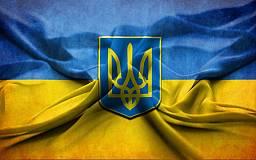 В Днепропетровской области появились первые в Украине модернизированные блокпосты