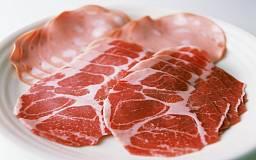 Вопрос качества мясной продукции в Кривом Роге находится на особом контроле городских властей