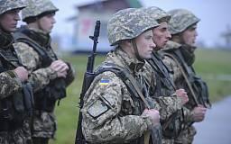 Всех украинских уклонистов внесут в реестр военнообязанных, - Минобороны