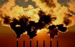 Екологічна інспекція почала перевірки на ПАО «АрселорМіттал Кривий Ріг»