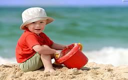 Вбережіть своїх дітей від «небезпечних знахідок»!
